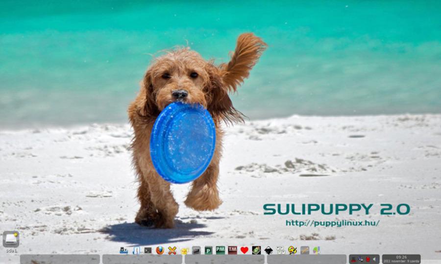Puppy_Linux_Skami_Driver_Repo : Skami : Free Download