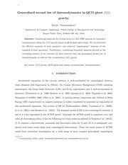 fundamentals of chemical engineering thermodynamics solution manual dahm