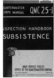 welding inspection handbook free download