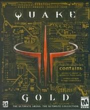 quake 3 torrents