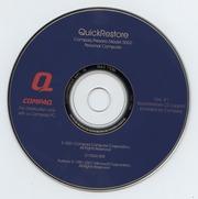 USB 2.0 External CD//DVD Drive for Compaq presario cq61-314us