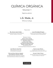 Organica epub wade download descargar quimica