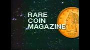 Rare Coin Magazine: Jacques Lubin, Platinum Guild International
