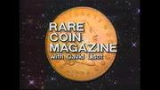 Rare Coin Magazine: Coin Industry News