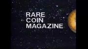 Rare Coin Magazine: Hong Kong Coin Show 10-1-89