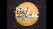 Rare Coin Magazine: Coin Indrusty News 3-28-90