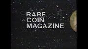 Rare Coin Magazine: Ancient Coin Collecting 2-26-91
