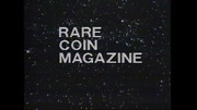 Rare Coin Magazine: National Gold Convention 1991
