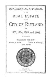 Real Estate Appraisal Courses Long Island