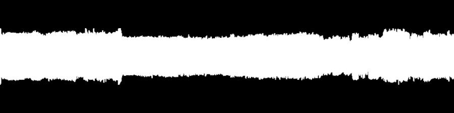 Radio 1 Rap Show: August 7, 1999 : Tim Westwood : Free Download