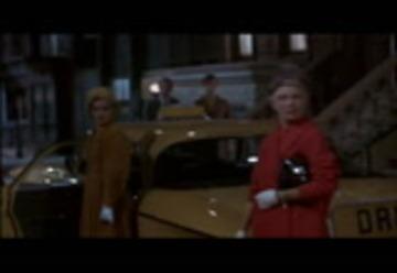 RADIO ROBOTS MY STELLA STEVENS DREAM : DUMPSTER DIVER FILMS : Free Download, Borrow, and ...