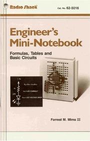 handbook of electronics tables and formulas pdf