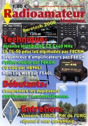 Radioamateur-Magazine 2009-04 No006