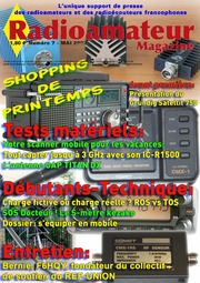 Radioamateur-Magazine 2009-05 No007