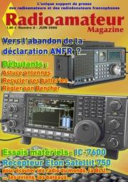 Radioamateur-Magazine 2009-06 No008