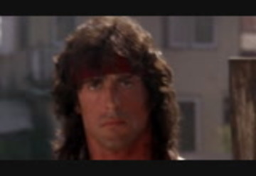 Rambo Iii 1988 Free Download Borrow And Streaming Internet Archive