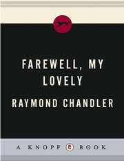 Download free chandler raymond epub