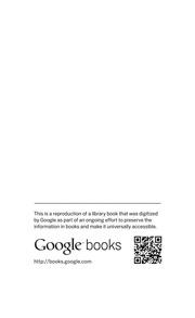 boreham essays