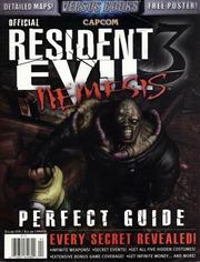 resident evil nemesis ps1 walkthrough