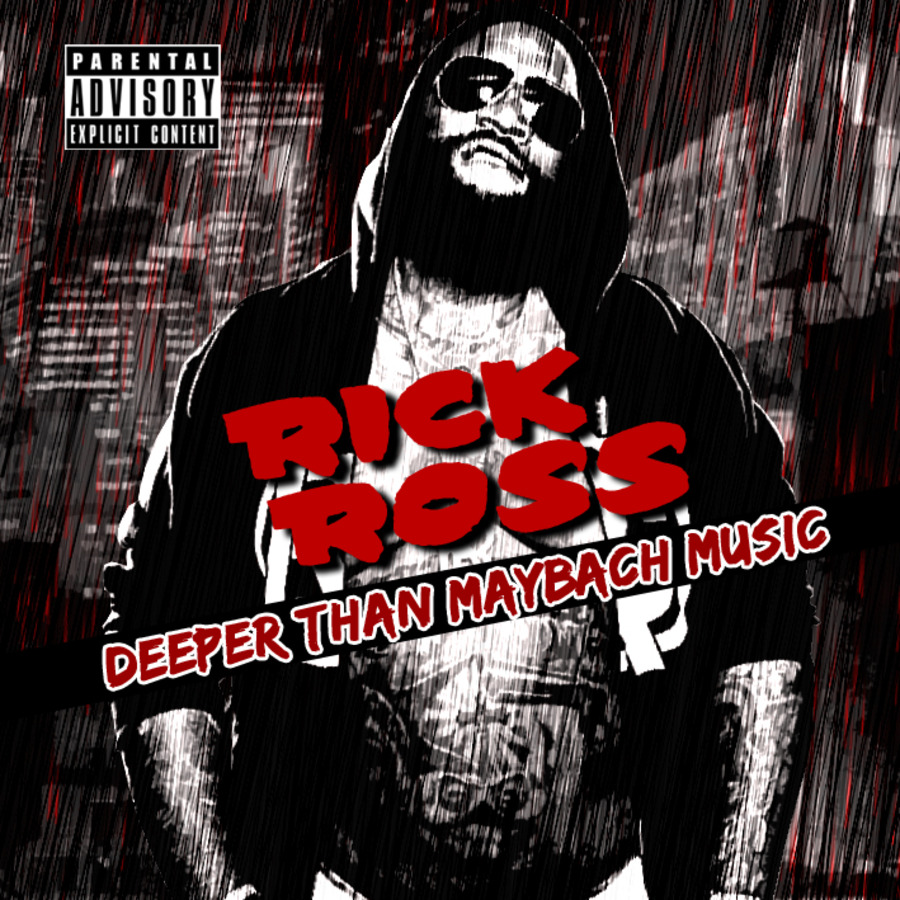 maybach music part 2 mp3 download
