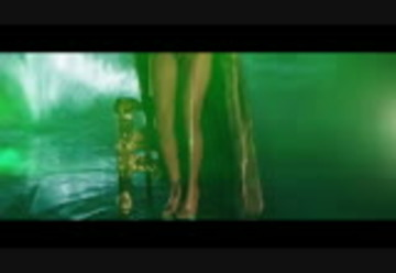 rihanna pour it up free mp3 music download