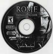 rome total war disc 1 download