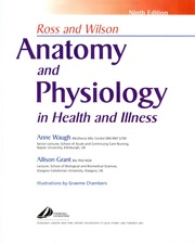 Ross And Wilson 12th Edition Pdf