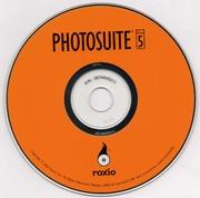 PHOTOSUITE 5 ROXIO TÉLÉCHARGER