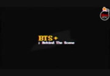 Run BTS! EP  50 Behind The Scene