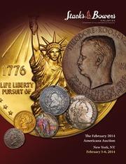 The February 2014 Americana Auction