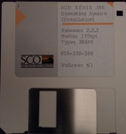 Floppy Disks of Software : Free Software : Free Download, Borrow and