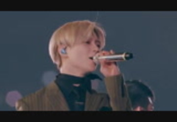 [ SHINee World The Best 2018 FROM NOW ON] LOVE