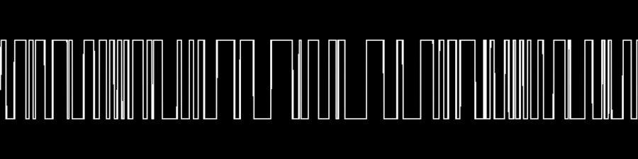 Super Nintendo music set : SNESmusic org : Free Download