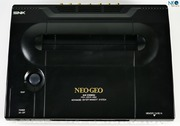 SNK Neo Geo : Free Download, Borrow, and Streaming : Internet Archive