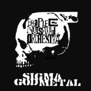 Eraplee Noisewall Orchestra - Deathrave
