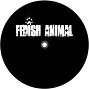 Fed. Fedish Animal