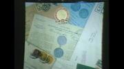 California Commem Coins and Commemorabilia