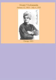 Swami Vivekananda Complete Works Vol 3 Free Download Borrow And Streaming Internet Archive