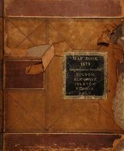 Sacramento County Assessor Map Books : Free Texts : Free Download ...