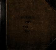 Sacramento County Assessor Map Books : Free Texts : Free ...