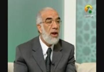 safwat assafwa mp3