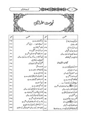 Sahih Bukhari Volume 1 In Urdu Pdf