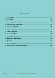 Community Texts : Free Books : Free Texts : Free Download