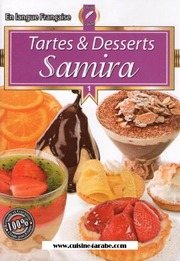 samira gateaux sans cuissoncuisine 4arabe : free download