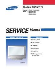 samsung hl61a750 service manual expert user guide u2022 rh wonderprint co Samsung HL61A750 Color Wheel Replacement Samsung Remote Control