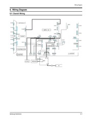 Samsung_PN50A550_PN58A550_WiringDiagram service manual samsung ps42c430 wiring diagram free download samsung wiring diagram at soozxer.org
