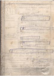 Internet Archive Search: (sanskrit)