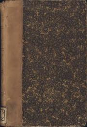 gratis livro de sao cipriano em pdf