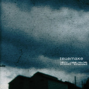 Tellemake - Scarbo Extended