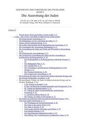 download Schiffs Ölmaschinen: Ein Handbuch zur Einführung in die Praxis